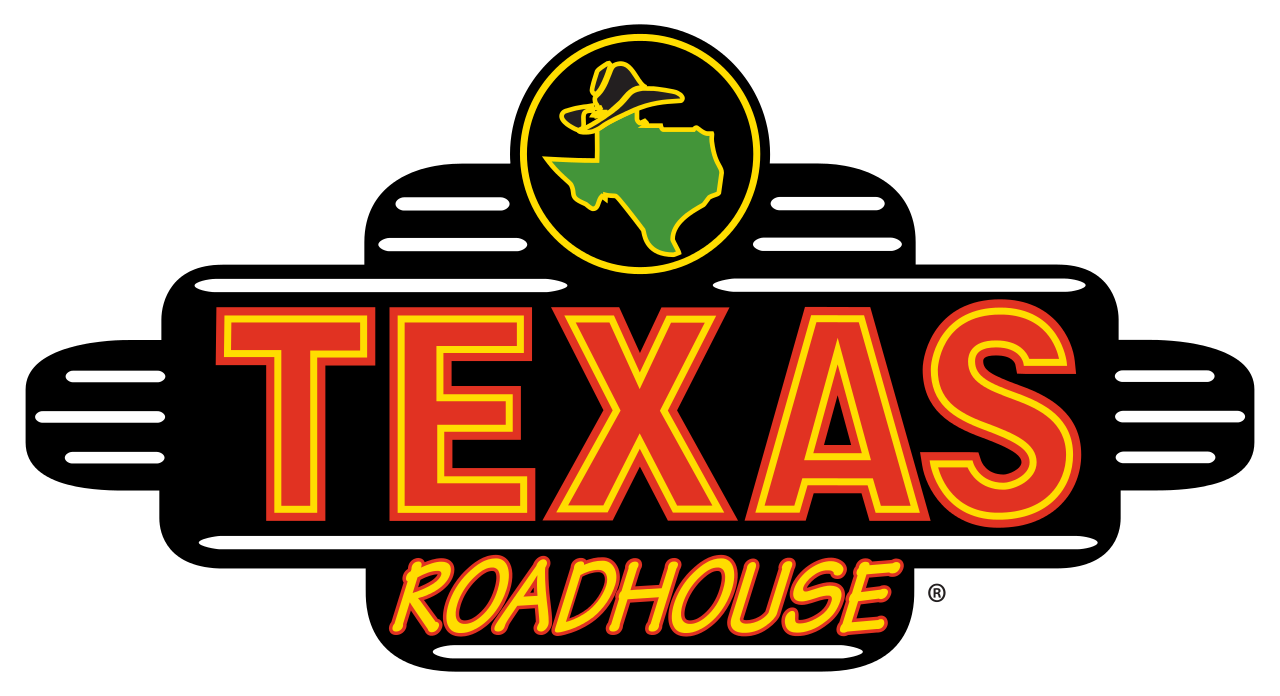texas roadhouse logo png