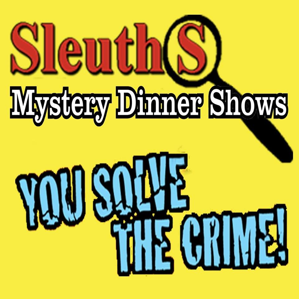 Sleuths