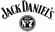 jack daniels 55x32
